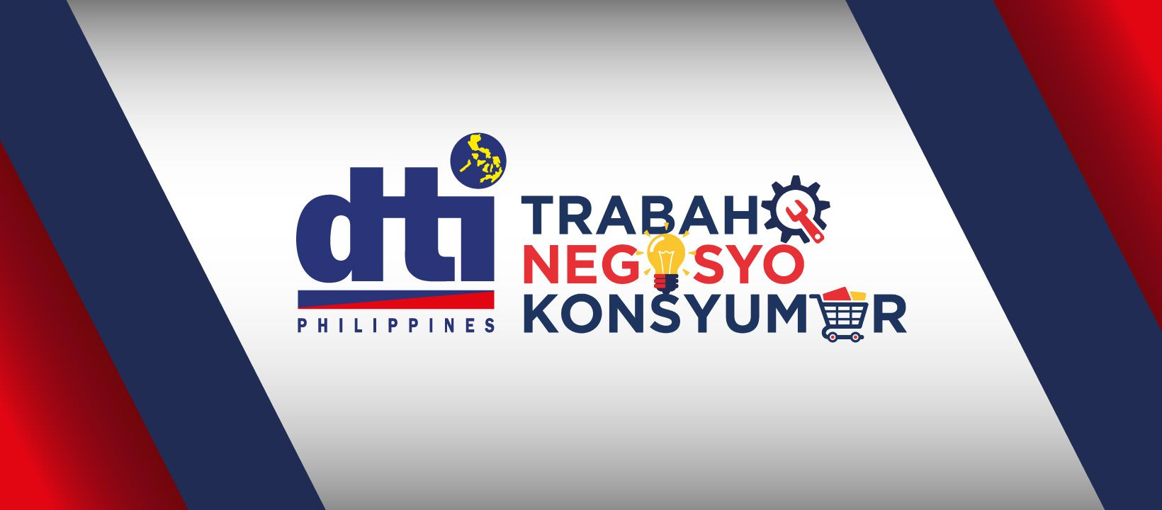 Department of Trade and Industry (DTI) focuses on improving the compliance of business establishments