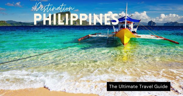 Uniform Travel Protocols across all active tourist destinations in the Philippines is a must